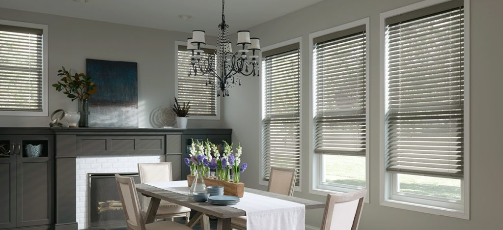 Alta-WoodBlinds1_1200x549-1024x468