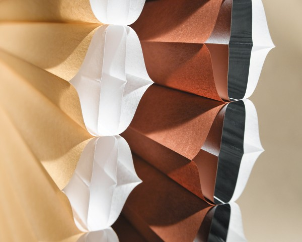 image of architella honeycomb shade