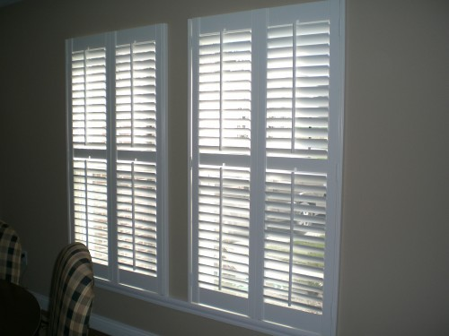 Shutters-Centerville-Dayton|Blinds Plus and More